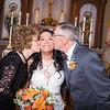 Stephanie&Blake'sWeddingDay2019-644