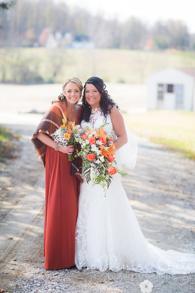 Stephanie&Blake'sWeddingDay2019-202