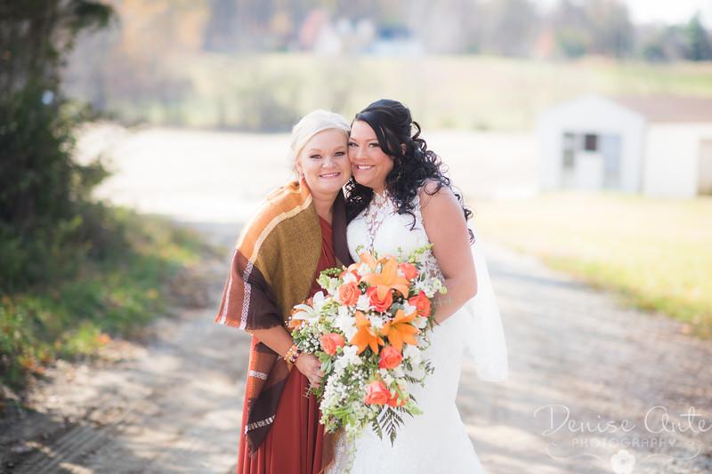 Stephanie&Blake'sWeddingDay2019-174
