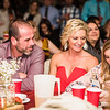 Stephanie&Blake'sWeddingDay2019-1153
