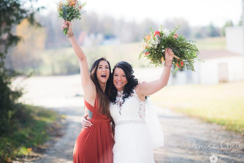 Stephanie&Blake'sWeddingDay2019-261