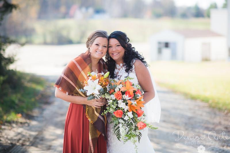 Stephanie&Blake'sWeddingDay2019-243