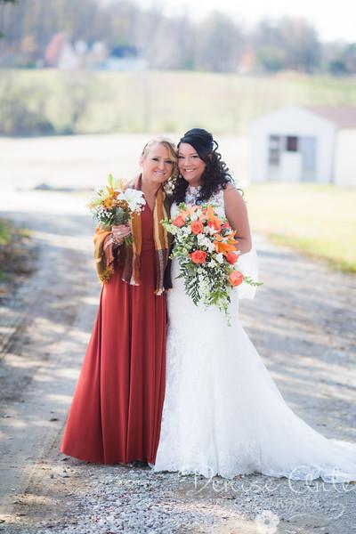 Stephanie&Blake'sWeddingDay2019-247