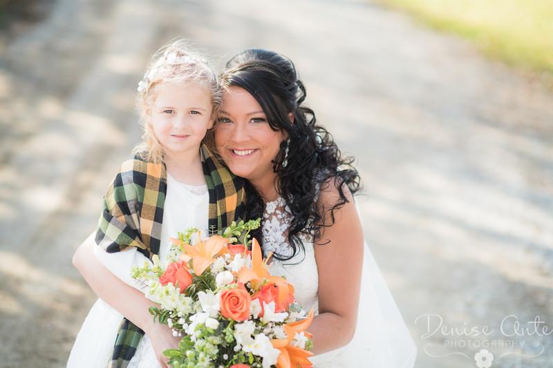 Stephanie&Blake'sWeddingDay2019-217