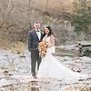 Stephanie&Blake'sWeddingDay2019-799