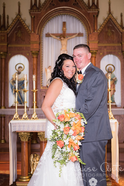 Stephanie&Blake'sWeddingDay2019-627