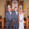 Stephanie&Blake'sWeddingDay2019-588