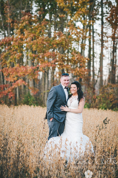 Stephanie&Blake'sWeddingDay2019-994