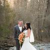 Stephanie&Blake'sWeddingDay2019-825