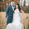 Stephanie&Blake'sWeddingDay2019-1002