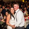 Stephanie&Blake'sWeddingDay2019-1204