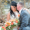 Stephanie&Blake'sWeddingDay2019-960