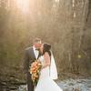 Stephanie&Blake'sWeddingDay2019-832