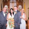 Stephanie&Blake'sWeddingDay2019-607