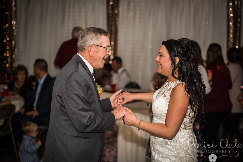 Stephanie&Blake'sWeddingDay2019-1279
