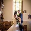 Stephanie&Blake'sWeddingDay2019-613
