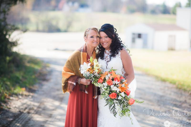 Stephanie&Blake'sWeddingDay2019-250