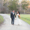 Stephanie&Blake'sWeddingDay2019-879