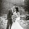 Stephanie&Blake'sWeddingDay2019-822