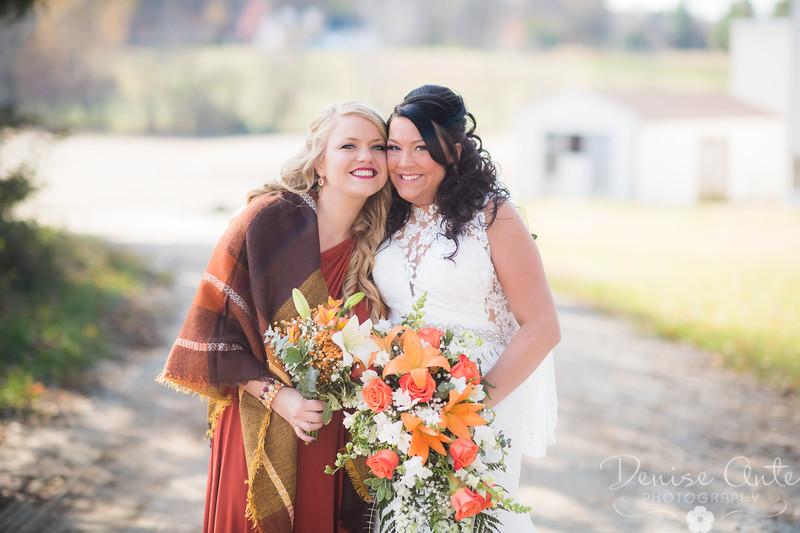 Stephanie&Blake'sWeddingDay2019-167