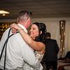 Stephanie&Blake'sWeddingDay2019-1219