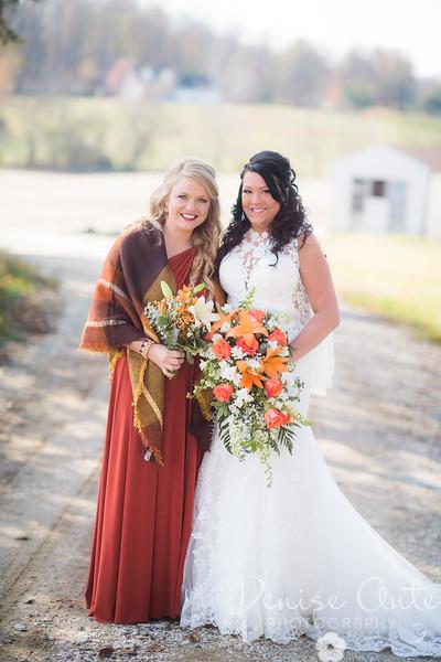Stephanie&Blake'sWeddingDay2019-164