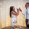 Stephanie&Blake'sWeddingDay2019-1315