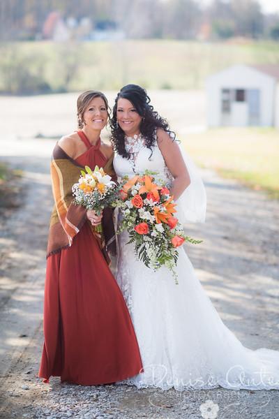 Stephanie&Blake'sWeddingDay2019-232