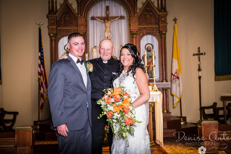 Stephanie&Blake'sWeddingDay2019-582