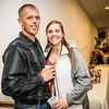 Stephanie&Blake'sWeddingDay2019-1093