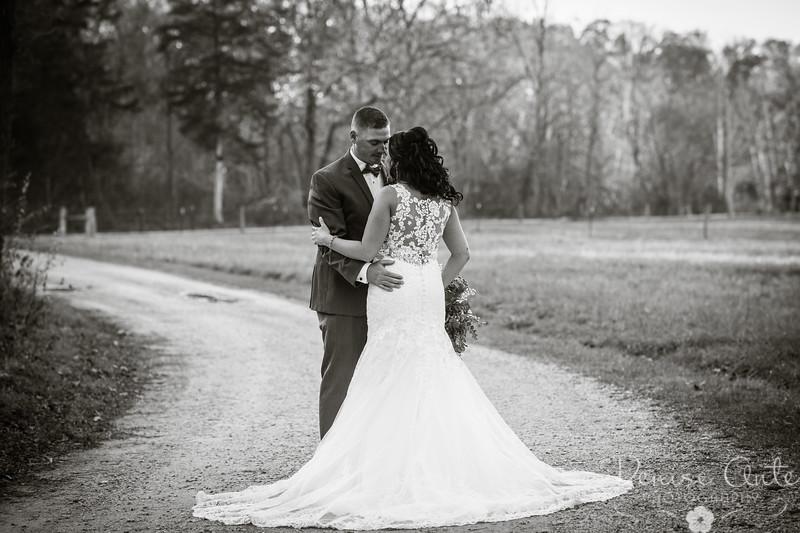 Stephanie&Blake'sWeddingDay2019-893