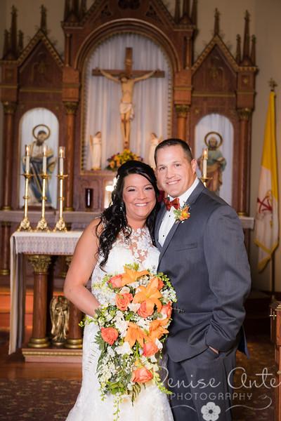 Stephanie&Blake'sWeddingDay2019-727