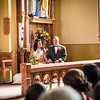 Stephanie&Blake'sWeddingDay2019-505