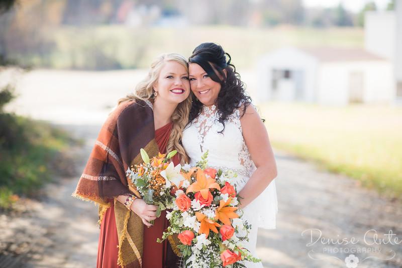 Stephanie&Blake'sWeddingDay2019-168