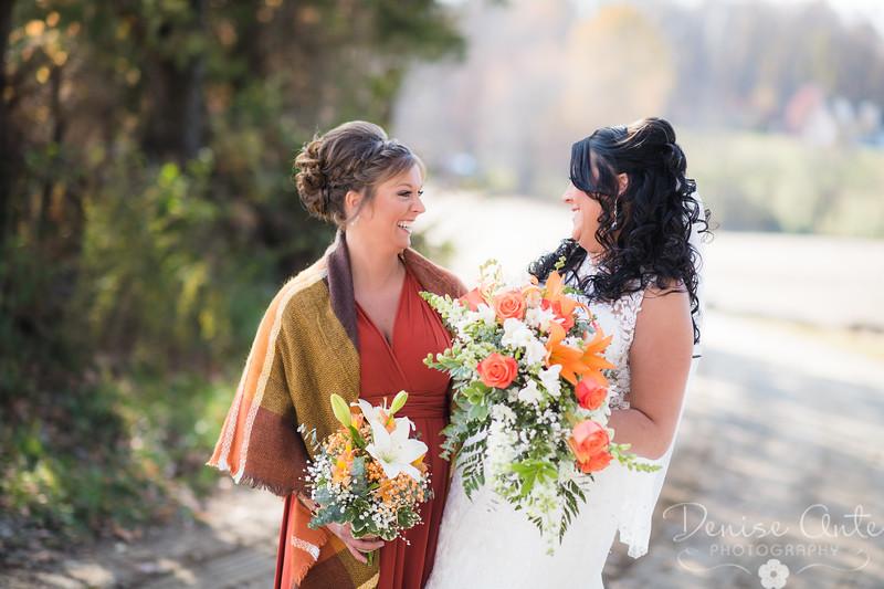 Stephanie&Blake'sWeddingDay2019-184