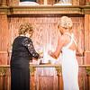 Stephanie&Blake'sWeddingDay2019-447