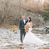 Stephanie&Blake'sWeddingDay2019-800