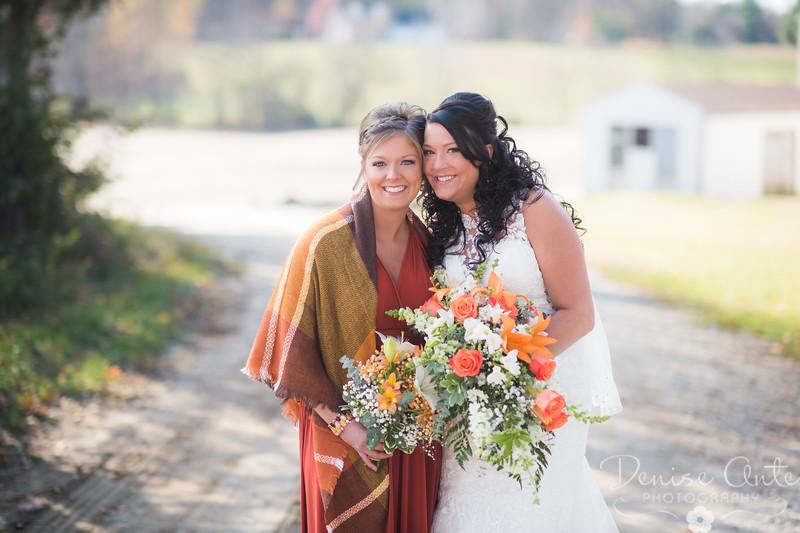 Stephanie&Blake'sWeddingDay2019-181
