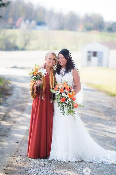 Stephanie&Blake'sWeddingDay2019-248