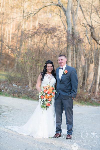 Stephanie&Blake'sWeddingDay2019-914