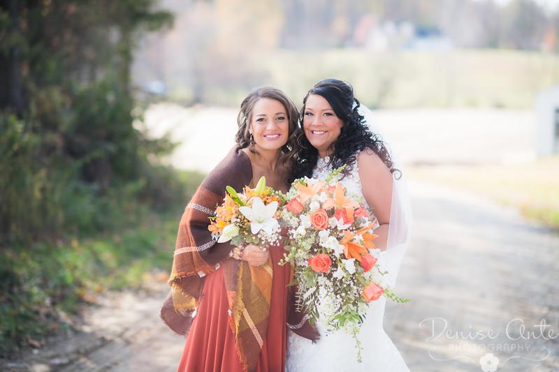 Stephanie&Blake'sWeddingDay2019-146