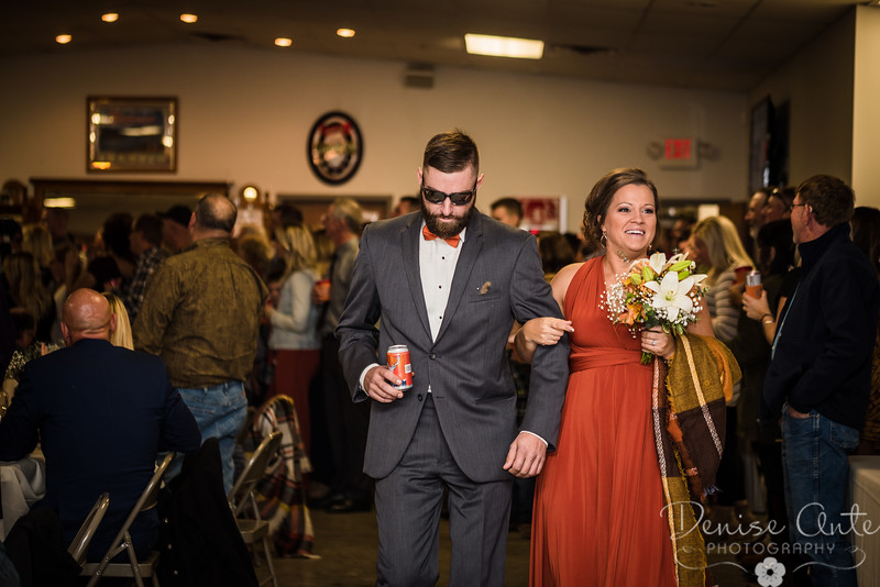Stephanie&Blake'sWeddingDay2019-1053