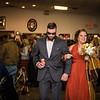 Stephanie&Blake'sWeddingDay2019-1053