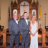 Stephanie&Blake'sWeddingDay2019-587