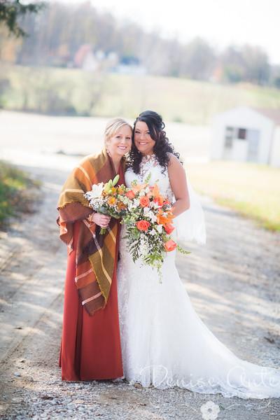 Stephanie&Blake'sWeddingDay2019-193