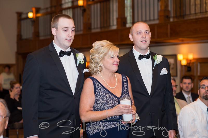 Stephanie and Brandon0180
