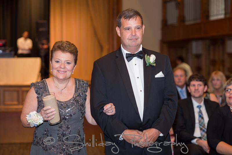 Stephanie and Brandon0183