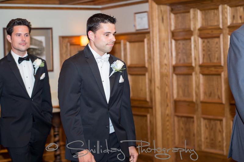 Stephanie and Brandon0186
