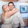 Stephanie and Brandon0507