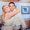 Stephanie and Brandon0506